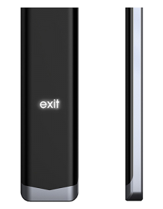 فروش کلید خروجی بدون تماس